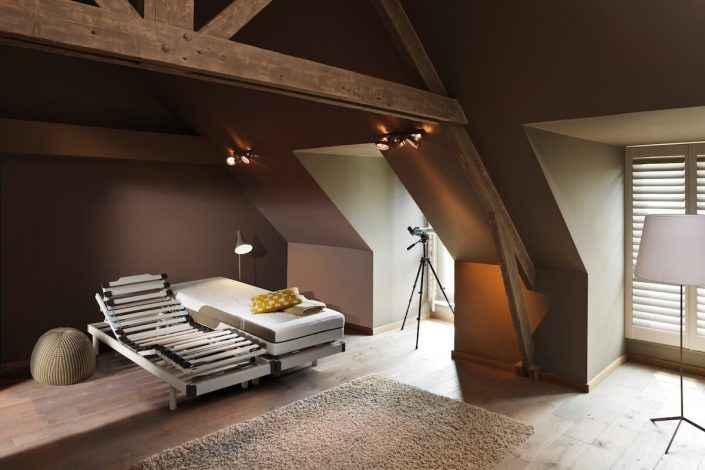 Iagz interieur avenue gaverzicht dormir for Meuble collection tuff avenue