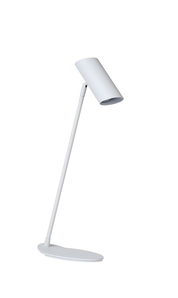 Bureaulamp LED Lucide