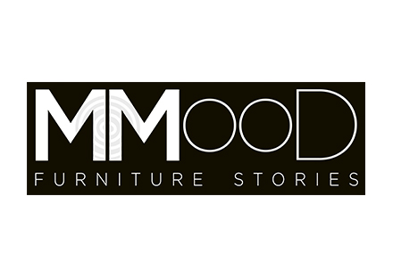 MMOOD-logo