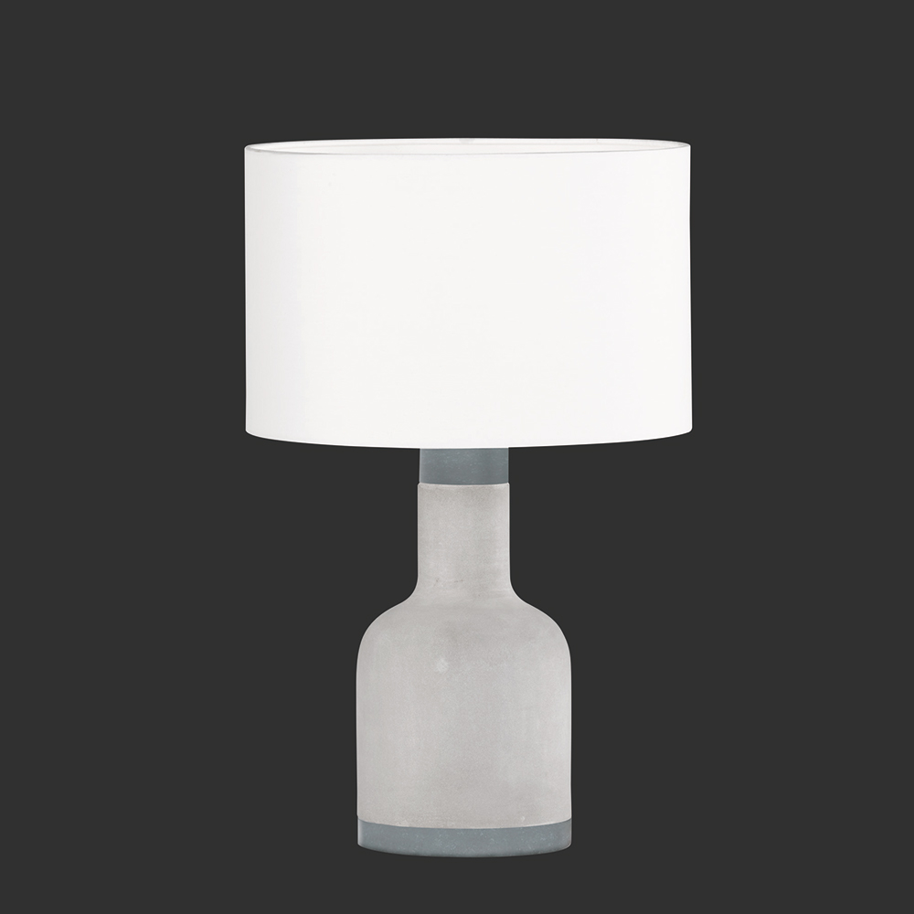 Trio - Lampe de table